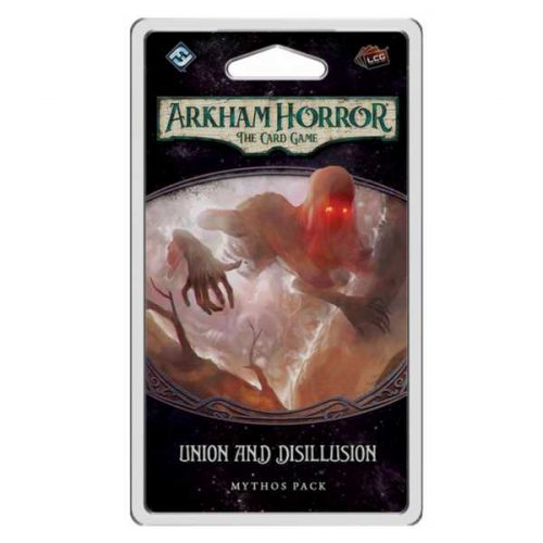 kaartspellen-arkham-horror-lcg-union-and-disillusion