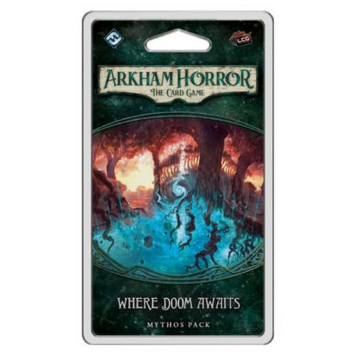 kaartspellen-arkham-horror-lcg-where-doom-awaits