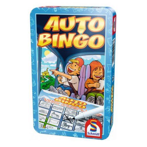 autospellen-auto-bingo