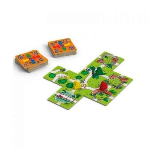 bordspelen-carcassonne-junior (1)