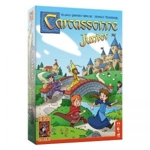 bordspelen-carcassonne-junior