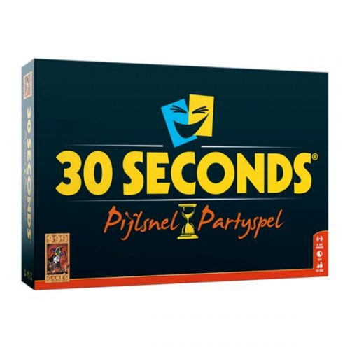 bordspellen-30-seconds