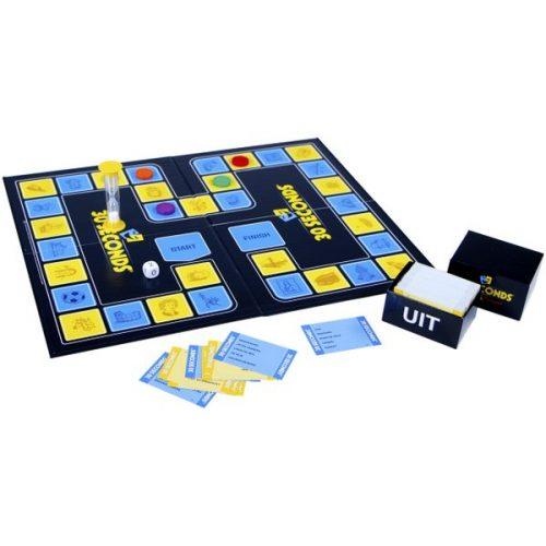 bordspellen-30-seconds (6)