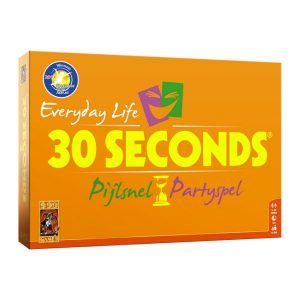 bordspellen-30-seconds-everyday-life-2