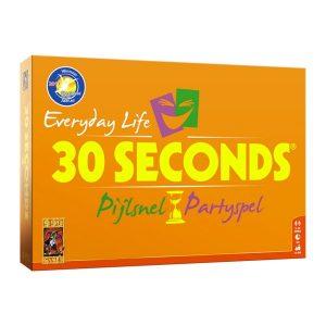 bordspellen-30-seconds-everyday-life-2