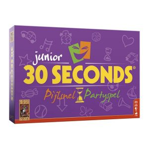 bordspellen-30-seconds-junior-2