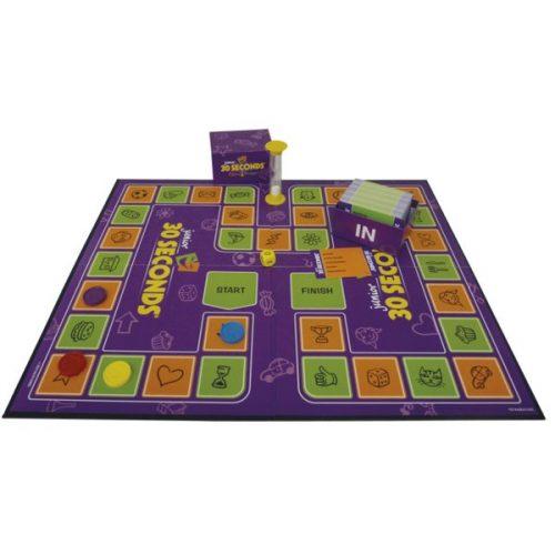 bordspellen-30-seconds-junior