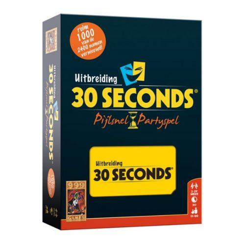 bordspellen-30-seconds-uitbreiding