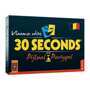 bordspellen-30-seconds-vlaamse-editie-2
