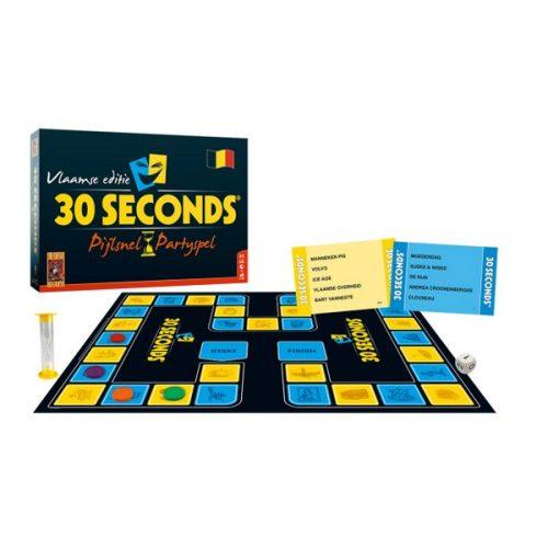 bordspellen-30-seconds-vlaamse-editie