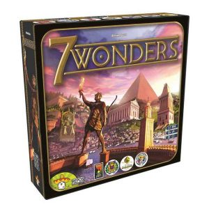 bordspellen-7-wonders