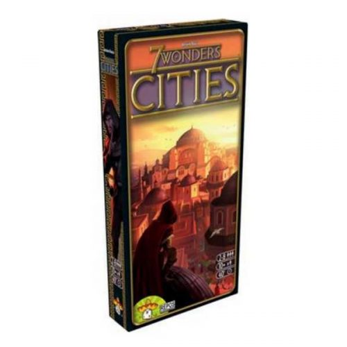 bordspellen-7-wonders-cities