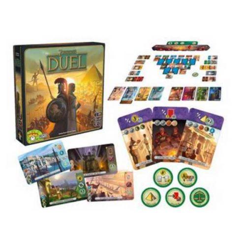 bordspellen-7-wonders-duel (1)