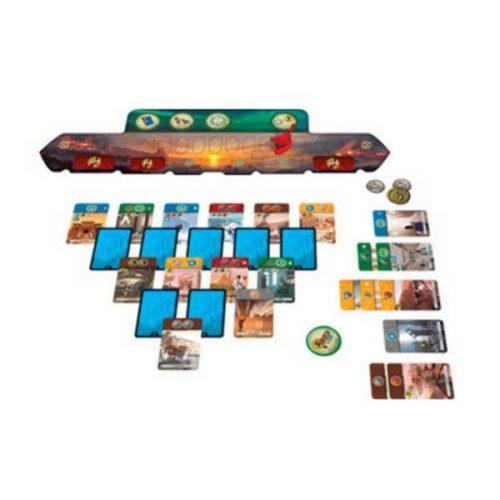 bordspellen-7-wonders-duel (2)