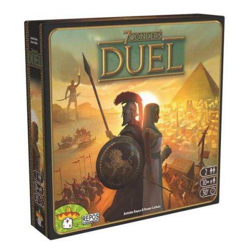 bordspellen-7-wonders-duel