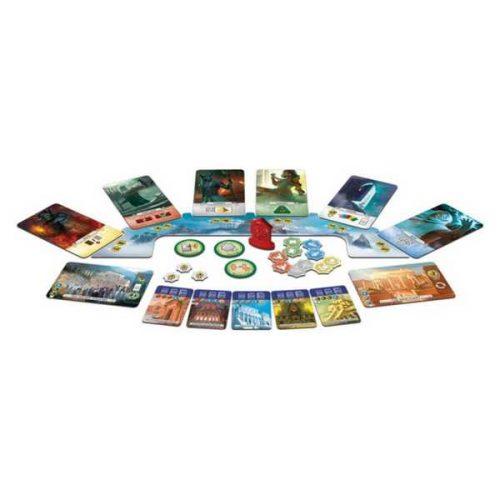 bordspellen-7-wonders-duel-pantheon (1)