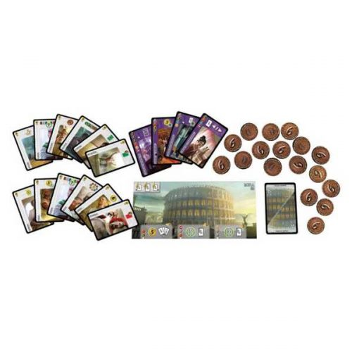 bordspellen-7-wonders-leaders (1)