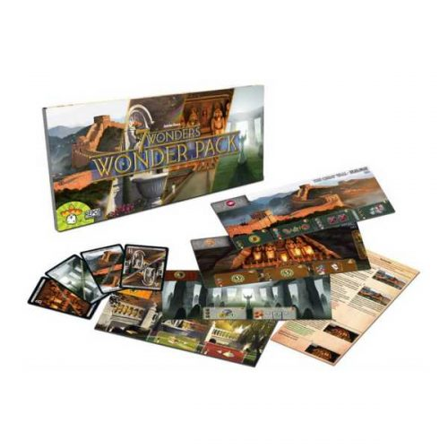 bordspellen-7-wonders-wonder-pack