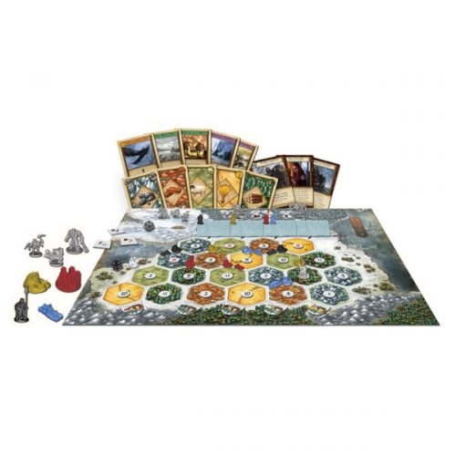 bordspellen-a-game-of-thrones-catan (1)