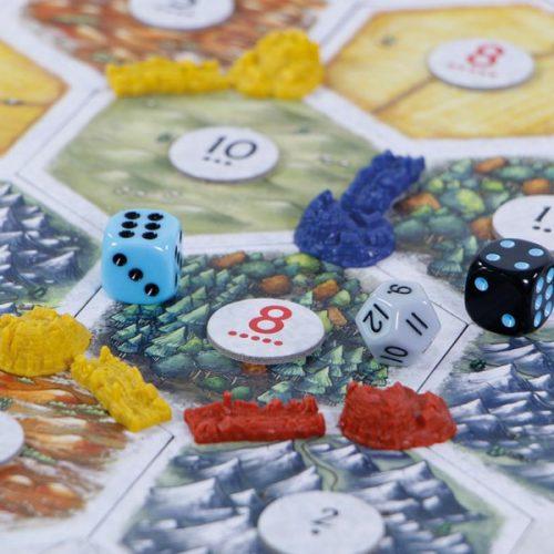 bordspellen-a-game-of-thrones-catan (2)