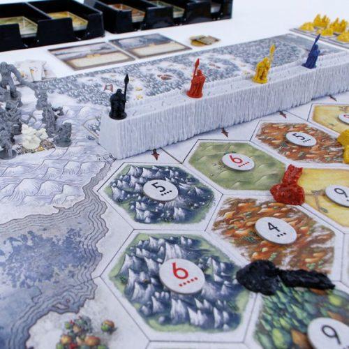 bordspellen-a-game-of-thrones-catan (3)