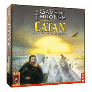 bordspellen-a-game-of-thrones-catan