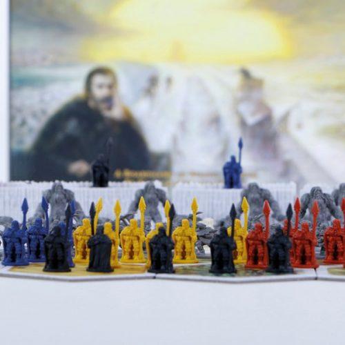 bordspellen-a-game-of-thrones-catan (4)