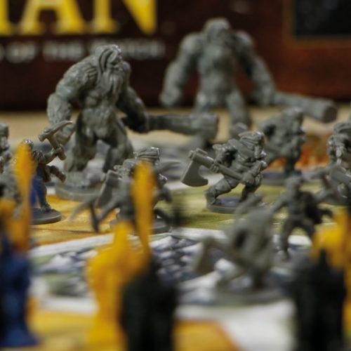 bordspellen-a-game-of-thrones-catan (5)