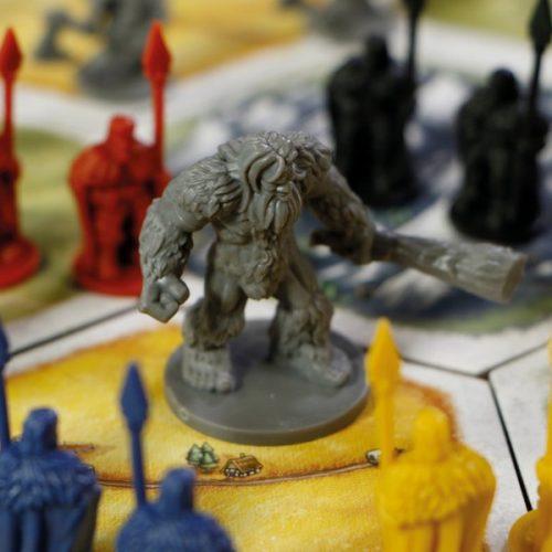 bordspellen-a-game-of-thrones-catan (6)