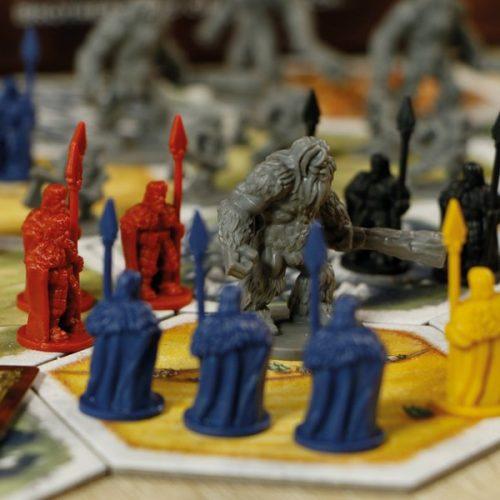 bordspellen-a-game-of-thrones-catan (7)