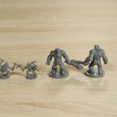 bordspellen-a-game-of-thrones-catan (8)