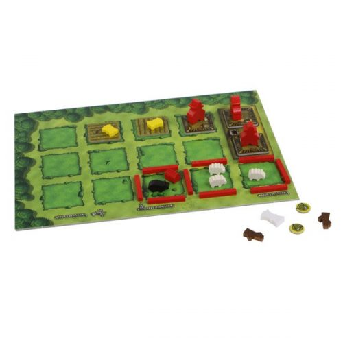 bordspellen-agricola (1)