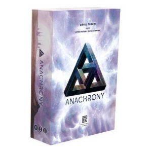 bordspellen-anachrony (1)