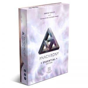 bordspellen-anachrony (2)