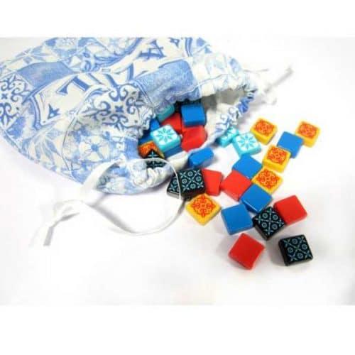bordspellen-azul (3)