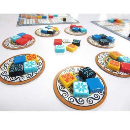 bordspellen-azul (4)