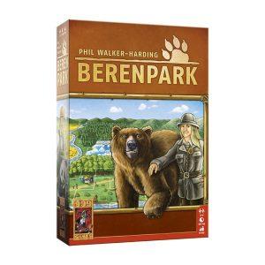 bordspellen-berenpark