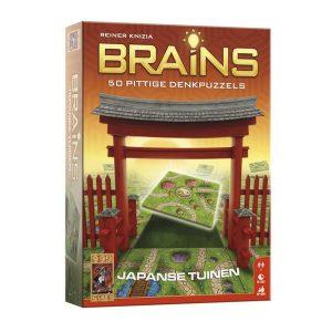 bordspellen-brains-de-japanse-tuinen