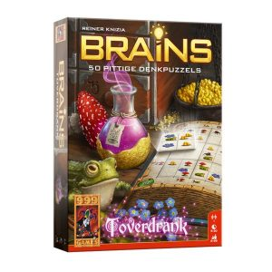 bordspellen-brains-toverdrank