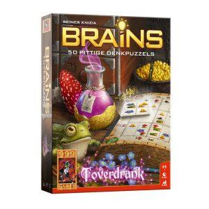 bordspellen-brains-toverdrank