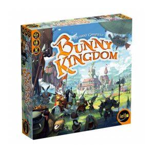 bordspellen-bunny-kingdom
