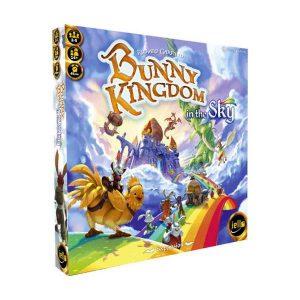 bordspellen-bunny-kingdom-in-the-sky