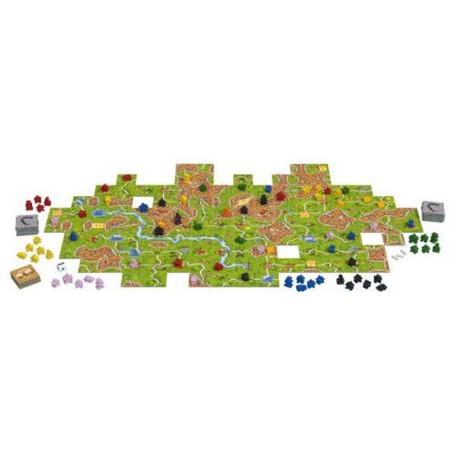 bordspellen-carcassonne-big-box (1)