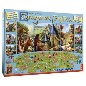 bordspellen-carcassonne-big-box