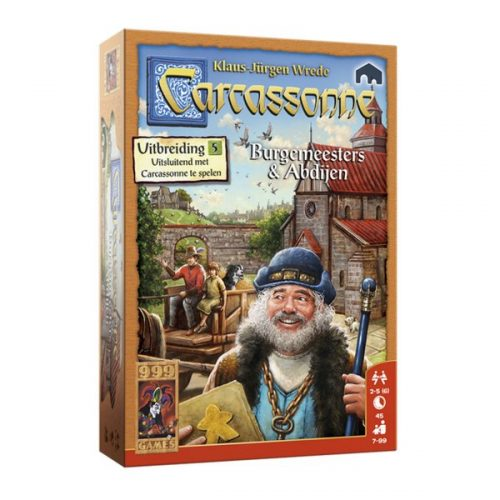 bordspellen-carcassonne-burgemeesters-abdijen