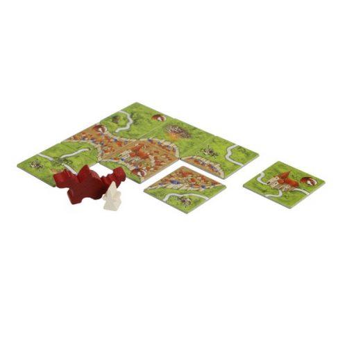 bordspellen-carcassonne-de-draak-de-fee-en-de-jonkvrouw (1)