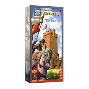 bordspellen-carcassonne-de-toren