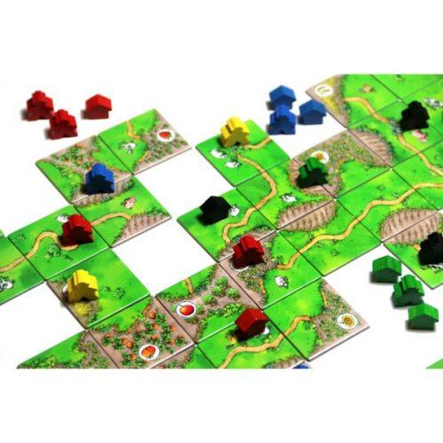 bordspellen-carcassonne-door-berg-en-dal (3)