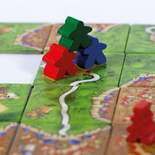 bordspellen-carcassonne-het-circus (1)