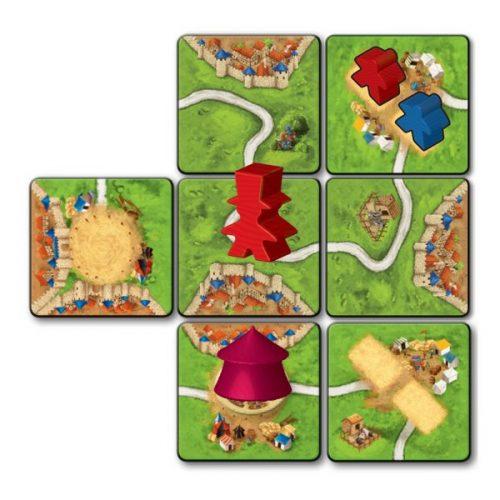 bordspellen-carcassonne-het-circus (2)